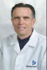 Dr. Ralph E McClure, MD