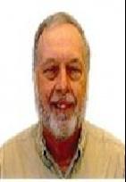 Ralph E. Michael, FNPC