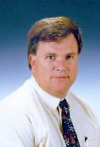 Stephen L Harless, MD