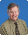 Dr. Ralph A Parks, MD