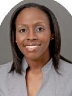 Dr. Candice C Walker, MD