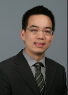 Andrew D Lee, MD