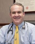 Dr. Alan Landau, MD