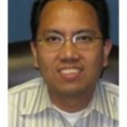 Dr. Franco Antonio B Felizarta, MD