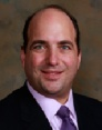 Dr. Caner Z Dinlenc, MD