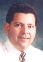 Dr. Ralph F Santoro, MD