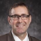 Dr. Stephen M. Hayes, DPM
