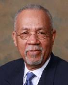 Dr. Edward James Collins, MD