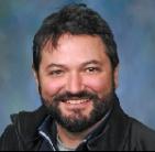 Dr. Francois J Archambault, MD