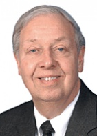 Dr. Ralph H. Starkey, MD
