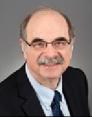 Dr. Alan M Leichtner, MD