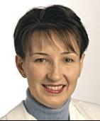 Dr. Cara L Chuderewicz, MD