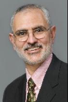 Dr. Alan Joseph Lesse, MD