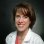 Dr. Cara K Debley, MD