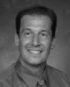 Dr. Ralph Joseph Vardis, MD