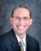 Andrew Kindel, MD
