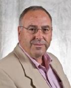 Alan Seth Lewis, DPM