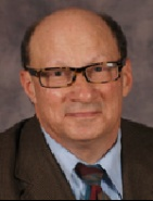 Dr. Alan a Maisel, MD