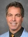 Dr. Andrew J Kramer, MD