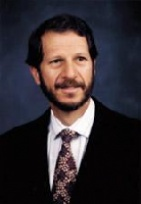 Dr. Alan M Mantell, MD