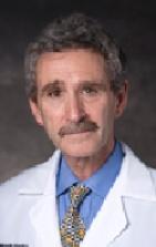 Alan H Markowitz, MD