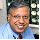Dr. Ramesh C. Gupta, MD