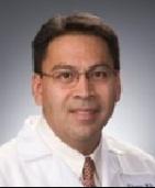 Dr. Andrew T. Kuninobu, MD