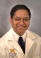Dr. Ram K Menon