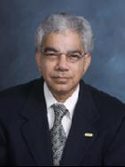 Dr. Ram V Patak, MD