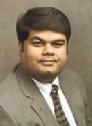 Dr. Raman Puri, MD