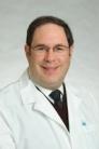 Dr. Alan A Mechanic, MD