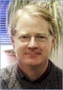 Dr. Edward E Dempsey, MD
