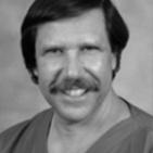 Dr. Edward M. Deutscher, MD