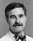 Dr. Frank Birinyi, MD