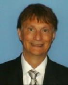 Dr. Andrew G Libertin