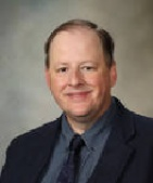 Andrew H Limper, MD