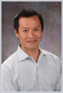 Dr. Andrew Yoo Seung Lim, MD