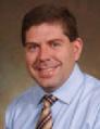 Alan Lee Panteck, MD