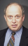 Dr. Alan Pestronk, MD