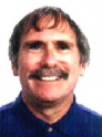 Dr. Frank D Brodkey, MD