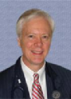 Dr. Alan Raymond Pope, MD