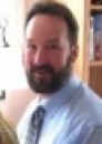 Dr. Matthew Daniel Hotz, DC