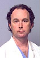 Dr. Carl Eugene Adkins, MD