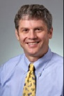 Dr. Andrew J Macginnitie, MD, PHD