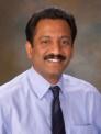 Dr. Ramanababu V Paladugu, MD