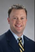 Dr. Alan Robert Reeves, MD