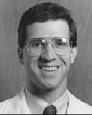 Dr. Alan Jay Rehmar, MD