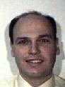 Dr. Alan M Reich, MD