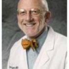 Stephen P. Imgrund, MD