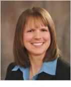 Robyn McCullem, MD